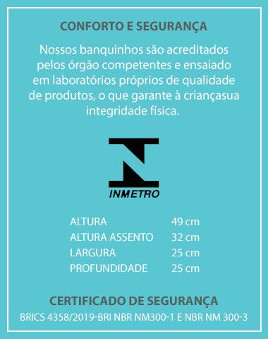 banquinho_certificado